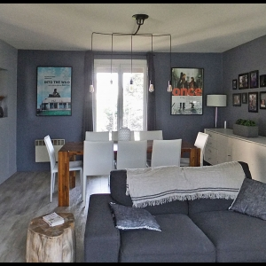 home staging salle a manger valence 26000